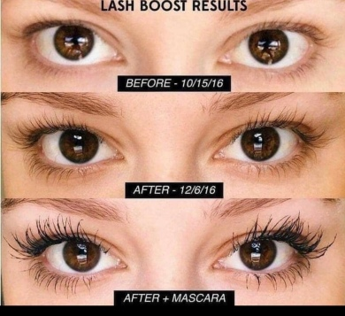 Rodan Fields Lash Boost Life Lessons And Health With The